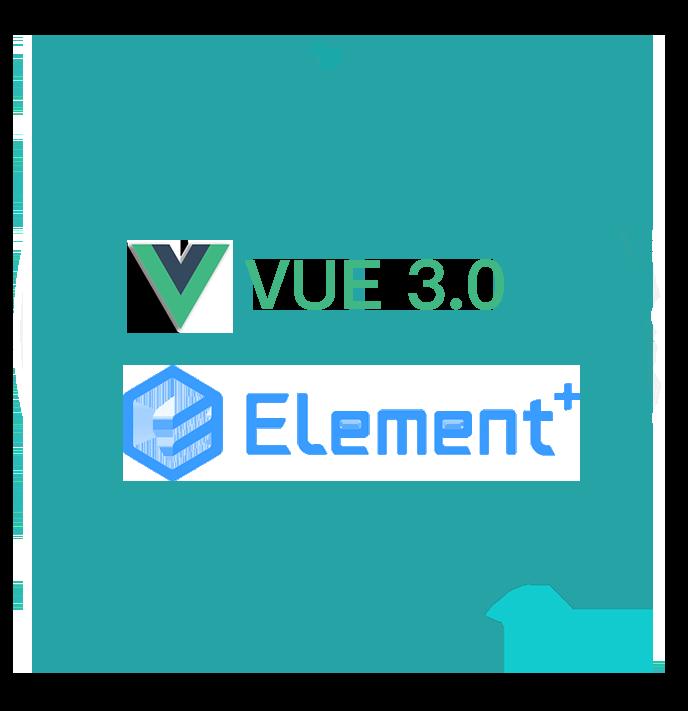vue3-elementplus